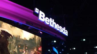 Chefe do Xbox quer mais jogos da Bethesda exclusivos para Game Pass