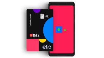 Bradesco inicia operações da carteira digital Bitz com cashback