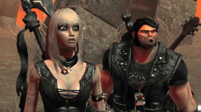 Game Pass de outubro recebe Doom Eternal e mais jogos no catálogo