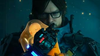 Death Stranding, Control e mais jogos têm desconto no Steam