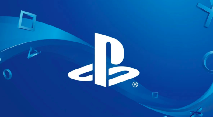 Como cancelar o EA Play [Access]? / Reprodução / Felipe Vinha