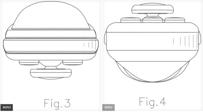 Nintendo registra Joy-Con que não se encaixa no Switch / Reprodução / Nintendo Life
