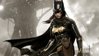 Xbox Live dá desconto em DLCs de The Sims, Batman e mais