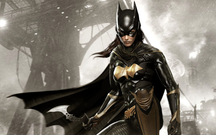 Xbox Store dá desconto em DLCs de The Sims, Batman e mais / Divulgação / Warner