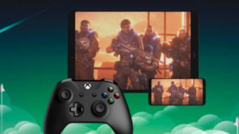 Microsoft terá acessório barato para streaming de jogos do Xbox