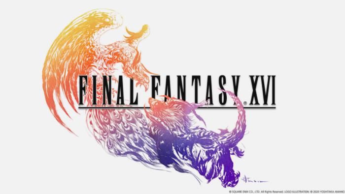 Final Fantasy 16 é anunciado para PS5 e PC / Divulgação / Square Enix