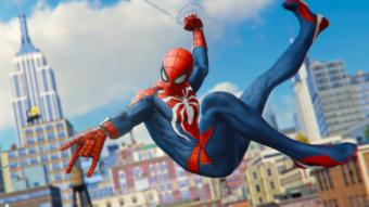 PS5 rodará 99% dos jogos de PS4, garante Sony