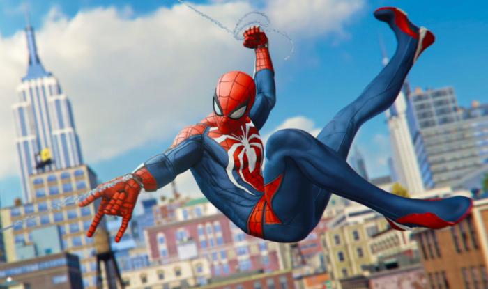 PS5 rodará 99% dos jogos de PS4, garante Sony / Divulgação / SOny