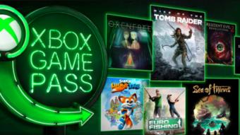 Sony descarta lançar serviço como Xbox Game Pass no PS5