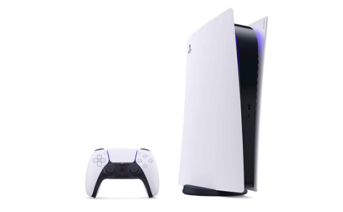 PlayStation 5 com disco ou Edição Digital; qual comprar? / Divulgação / Sony