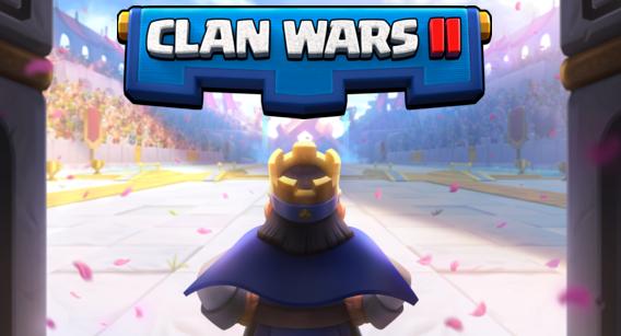 Clash-Royale-Guerra-dos-Clas-2