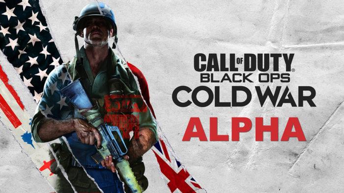 cod-black-ops-cold-war-alfa