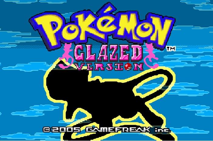 Códigos e cheats de Pokémon Glazed / Leandro Kovacs / Foto