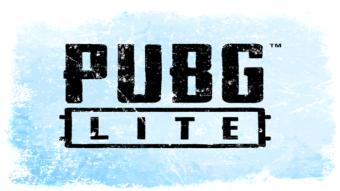 Como conversar por voz no PUBG Lite?