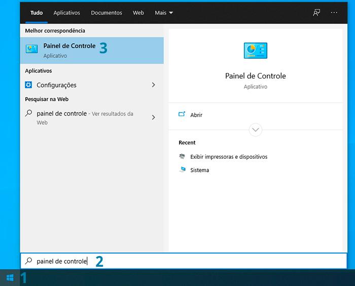 Como mudar o nome de um acessório Bluetooth no Windows