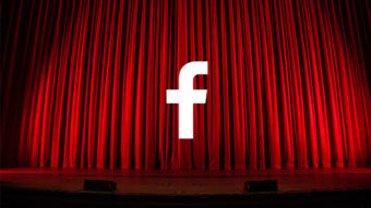 Como pesquisar na Biblioteca de Anúncios do Facebook
