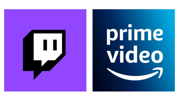 Como transformar sua Live do Twitch em uma sessão em grupo / Facebook oficial Twitch.tv e Prime Video / Divulgação