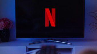 Netflix em outubro tem lançamentos e clássicos do terror no Halloween
