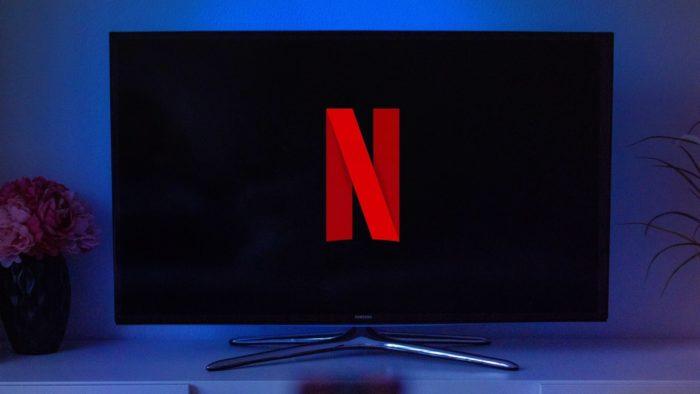 Netflix / Imagem: David Balev / Unsplash