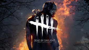 Dead by Daylight terá upgrade gratuito para PS5 e Xbox Series X