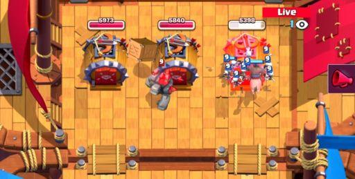 Defenses-Clash-Royale-War