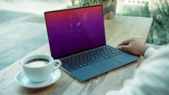 Dell XPS 13: notebook com Intel de 11ª geração e SSD é lançado no Brasil