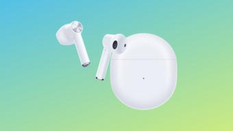OnePlus Buds é acusado de violar marca AirPods da Apple
