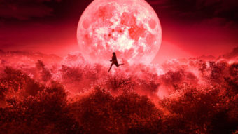 Os 10 melhores filmes de terror da Netflix segundo os fãs