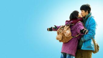 Os 10 melhores filmes românticos da Netflix segundo os fãs