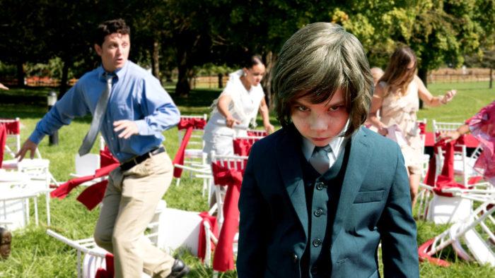 Os 10 melhores filmes de terror da Netflix segundo a crítica / Netflix / Divulgação