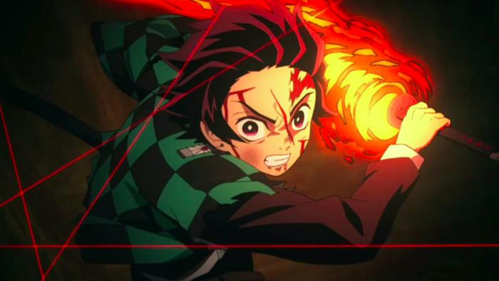 Funimation confirma estreia no Brasil com mais de 200 animes / Divulgação / Funimation