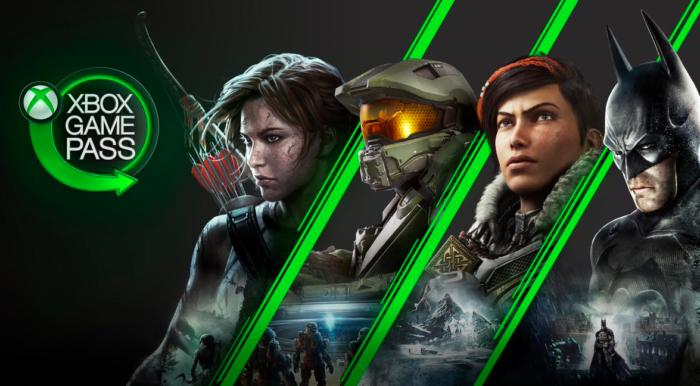 Game Pass e Live Gold terão aumento de preço no Xbox e Windows 10 / Divulgação / Microsoft