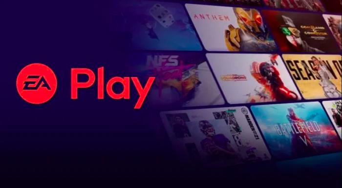 Xbox Game Pass Ultimate receberá 60 jogos do EA Play em novembro