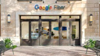 Google Fiber vai testar internet de 2 Gb/s com Wi-Fi 6