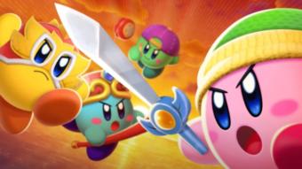 Kirby Fighters 2 para Nintendo Switch chega por US$ 20