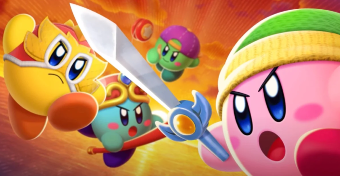 kirby-fighters-2