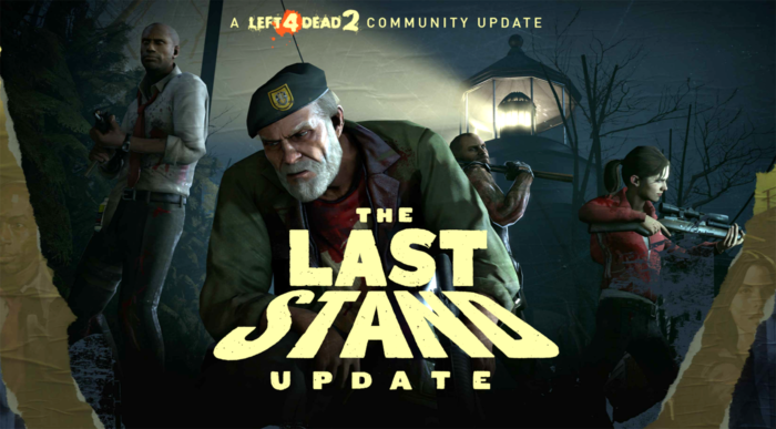 left-4-dead-2-the-last-stand