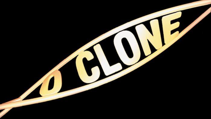 the clone soon