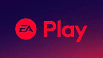 Como cancelar o EA Play [Access]?