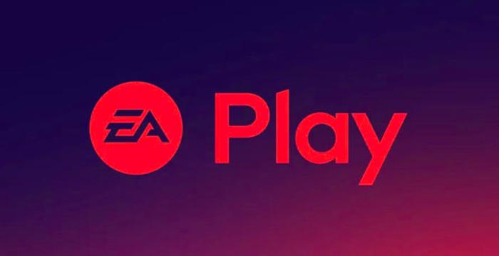 EA Play Desktop