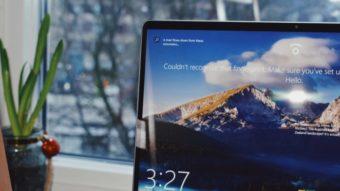 Como vincular a conta Microsoft à licença digital do Windows 10