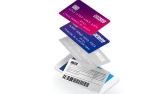 PayPal permite pagar online com débito do Nubank, Itaú e mais bancos
