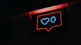 Como Facebook e Instagram definem posts recomendados e rejeitam outros