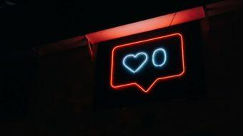 Comprar curtidas no Instagram e no Facebook é seguro?