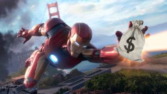 Mais de 100 jogos de PS4 sobem de preço em até 30% na PSN