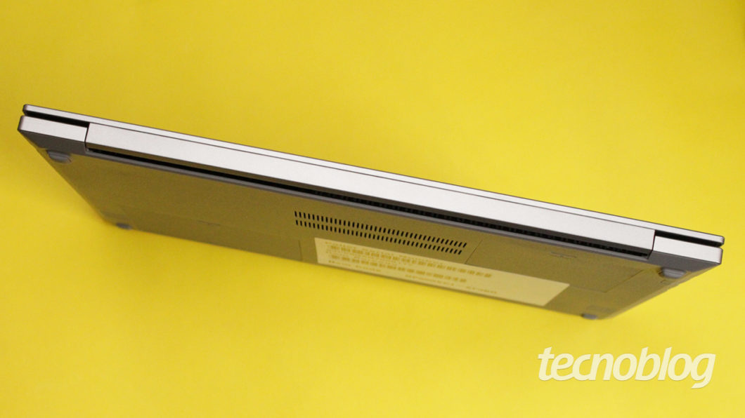 Samsung Book X45