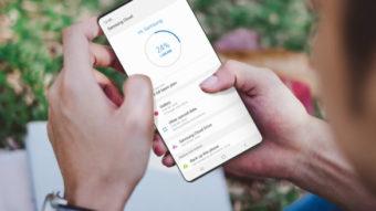 Samsung Cloud vai encerrar backup de arquivos e fotos em 2021