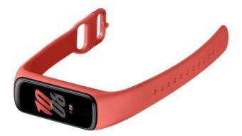 Samsung Galaxy Fit 2 é uma pulseira com 15 dias de autonomia
