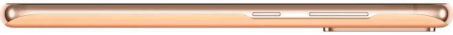Maybe Samsung Galaxy S20 Fan Edition (Image: Playback / WinFuture)