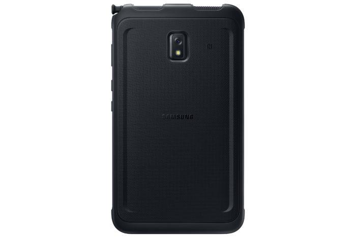 Samsung Galaxy Tab Active 3 (Foto: Divulgação/Samsung)